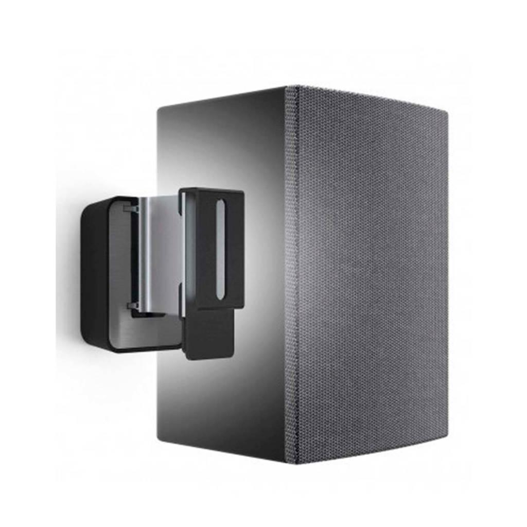 Vogel's SOUND 3200 universele speaker muurbeugel zwart, Zwart