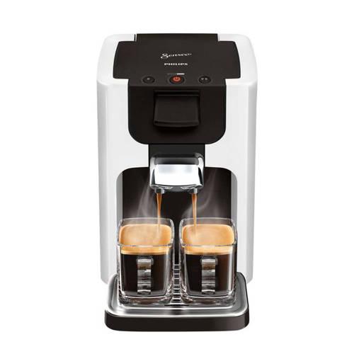 Philips Senseo Quadrante koffiezetapparaat HD7865/00 kopen