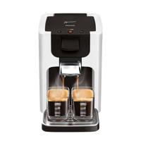 Philips Senseo Quadrante koffiezetapparaat HD7865/00, Wit