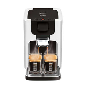 Senseo Quadrante koffiezetapparaat HD7865/00