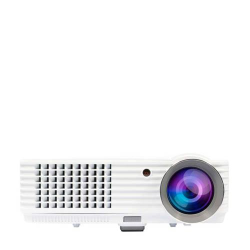 Salora 50BHD2000 LED beamer kopen