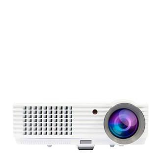 50BHD2000 LED beamer