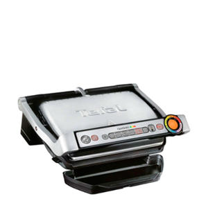 GC712D OptiGrill contactgrill