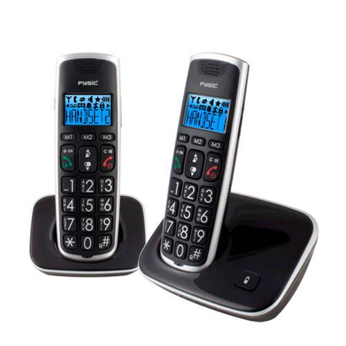 Fysic FX-6020 huisseniorentelefoon kopen