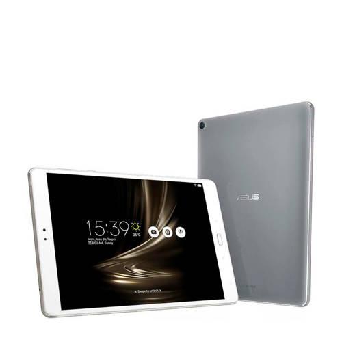 Asus ZenPad Z500M-1H012A 9,7 inch tablet kopen