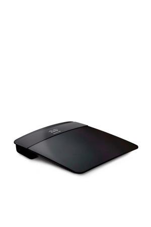 E1200-EW wireless router