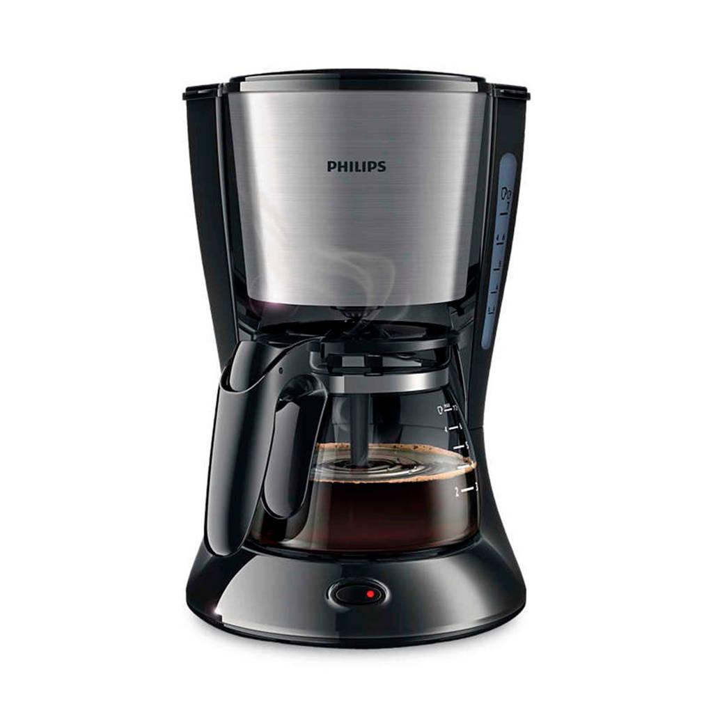Philips HD7435/20 koffiezetapparaat, -