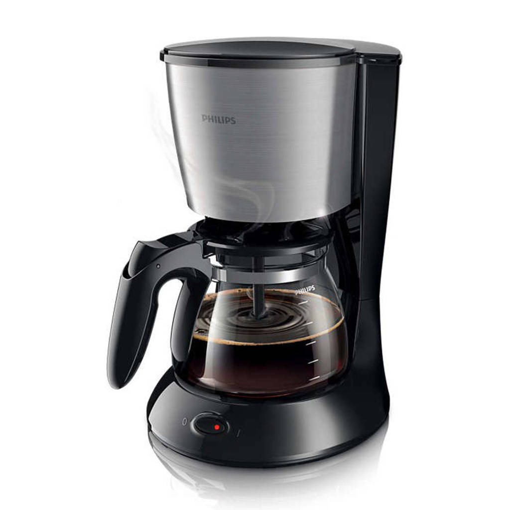 Philips HD7462/20 Daily Collection koffiezetapparaat, -