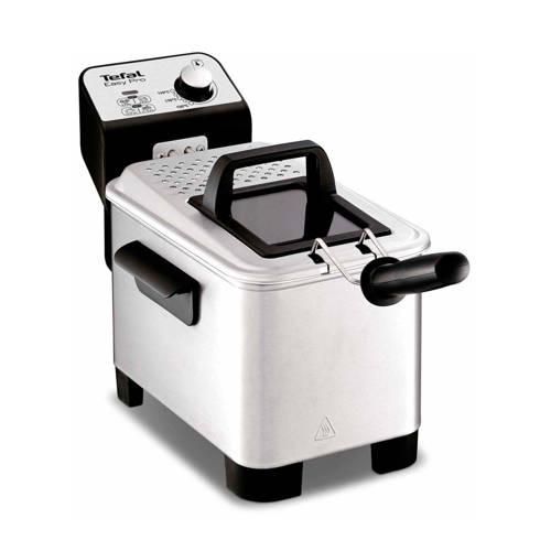 Tefal FR3380 Easy Pro friteuse kopen