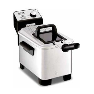 FR3380 Easy Pro friteuse