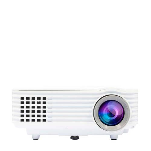 Salora 40BHD800 LED beamer kopen