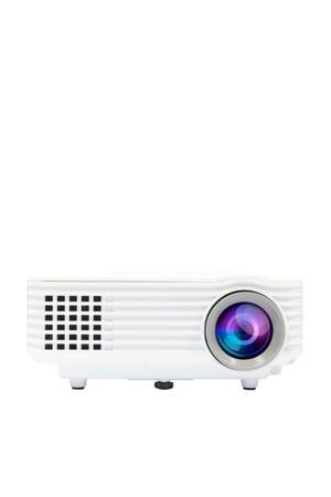 40BHD800 LED beamer