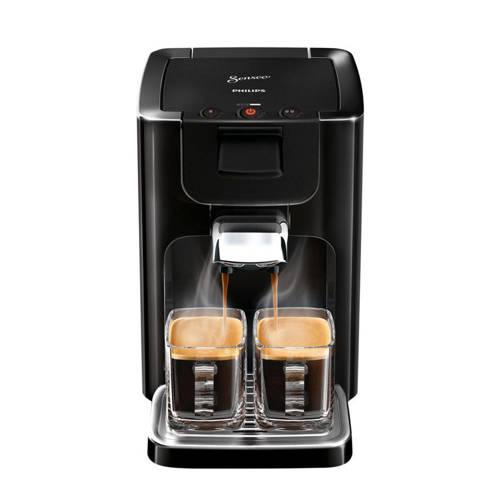 Philips Senseo Quadrante koffiezetapparaat HD7865/60 kopen