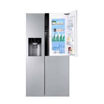 LG GSJ560PZXV Door-in-door koelkast