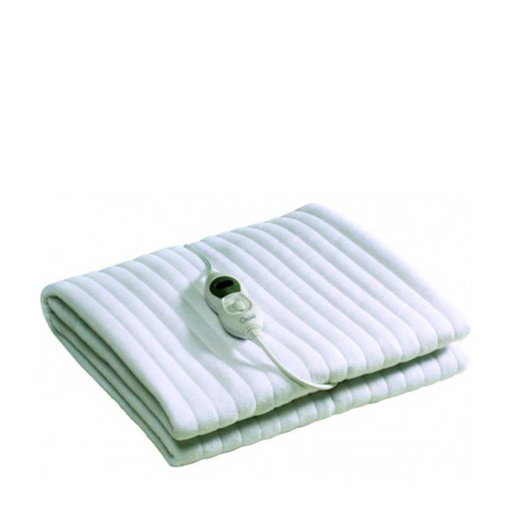 Okoia UB1P elektrische deken