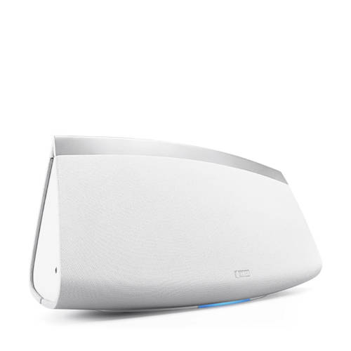 Heos HEOS 7 HS2 draadloos muzieksysteem wit kopen