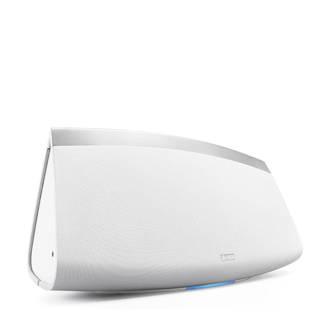 HEOS 7 HS2 draadloos muzieksysteem wit