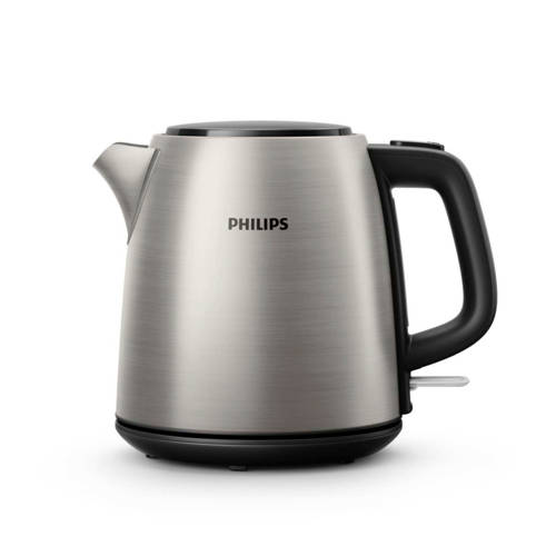 Philips HD9348/10 Daily Collection waterkoker