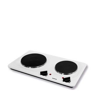 KP521W elektrische kookplaat