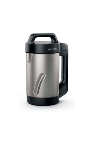 HR2203/80 Viva Collection SoupMaker