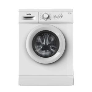 FP612WE wasmachine