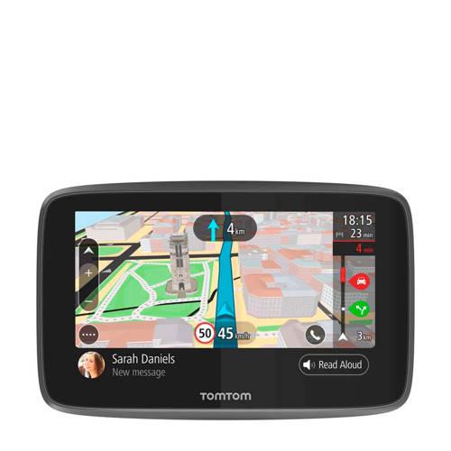 TomTom GO 5200 EU45 autonavigatie kopen