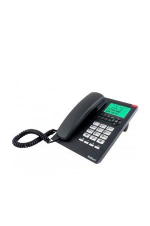 TX-325 huistelefoon