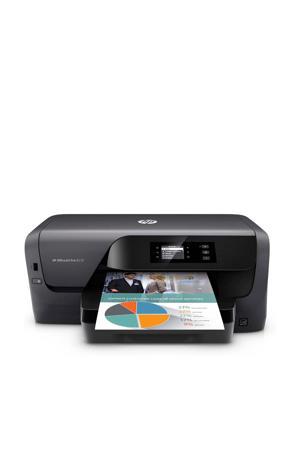 OfficeJet Pro 8210 printer