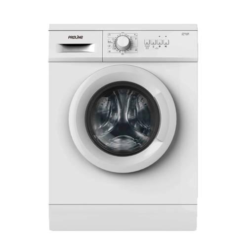 Proline FP8120WE wasmachine kopen