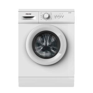 FP8120WE wasmachine