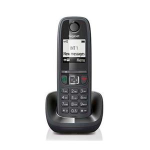 AS405 SINGLE Huistelefoon