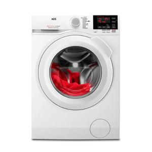 L6FB84GW wasmachine