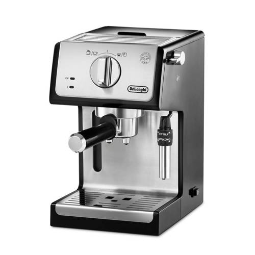 DeLonghi ECP35.31 espressomachine kopen