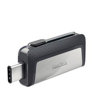USB stick Dual - 64GB