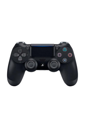 Sony DualShock 4 controller v2 zwart