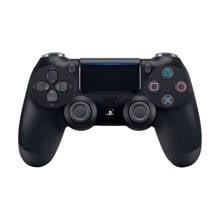 Sony PlayStation 4 DualShock 4 controller v2 zwart
