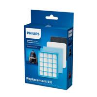 Philips filter vervangingsset
