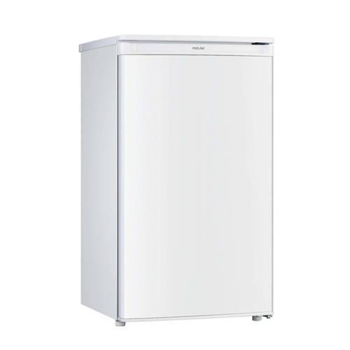 Proline TTR904 koelkast kopen