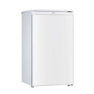 TTR904 koelkast
