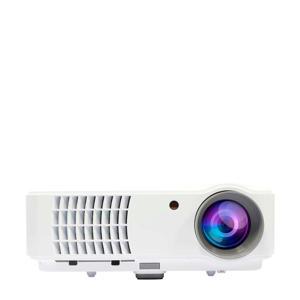 58BHD2500 HD LED beamer