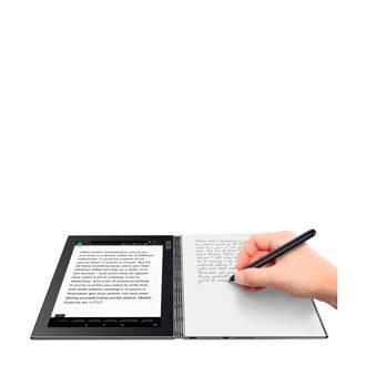 YOGA Book 10,1 inch 2-in-1 laptop
