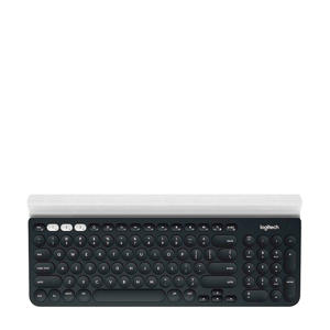 K780 MULTI-DEVICE KEYB multi device keyboard