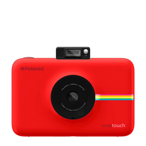 Polaroid Snap Touch Instant digitale compact camera kopen