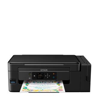 EcoTank ET-2650 all-in-one printer