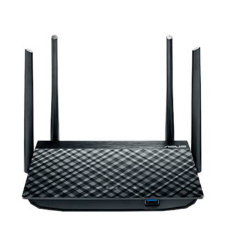 RT-AC58U router