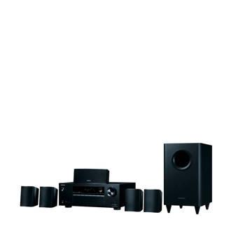 HT-S3800 Home cinema excl. speler