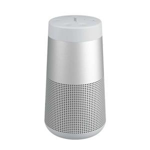 Soundlink Revolve  Bluetooth party speaker