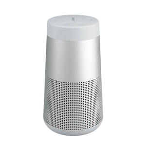Soundlink Revolve  bluetooth speaker grijs