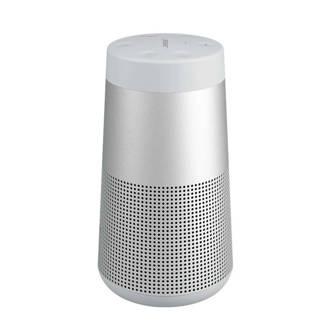 Soundlink Revolve  bluetooth speaker grijs