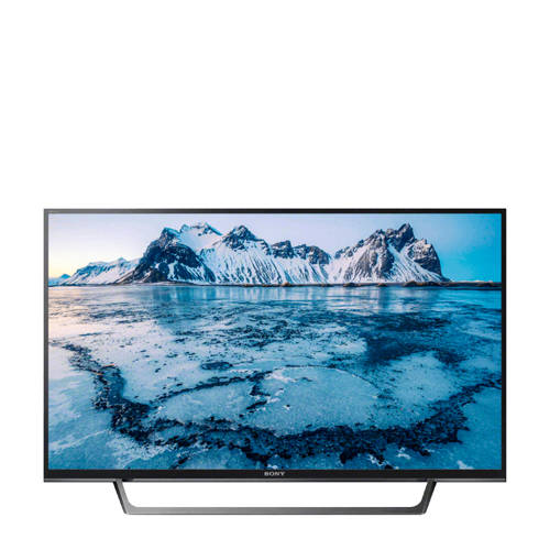 Sony Bravia KDL-40WE660 Full HD Smart LED tv kopen